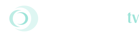 Time Travel TV logo